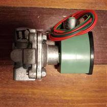 美国阿斯卡ASCO电磁阀*G551A001MS