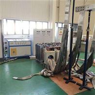 熔断器试验设备价格