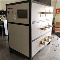 JP柜大电流温升试验装置价格