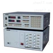 十通道電阻/溫升測試儀DAC-HRT-1,DAC-SCB-2
