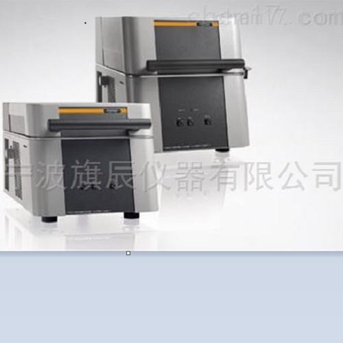 XAN涂镀层厚度测量仪