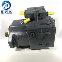 力士乐柱塞泵A11VO95LR3DS/10R-NZD12K82