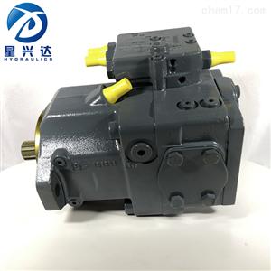 A11VO75LR/10R-NZD12N00变量油泵