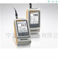FMP100/150涂鍍層厚度測量儀