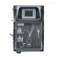 哈希EZ1000系列硫化物分析仪