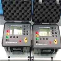 SX49-K-2127B土壤电阻率测试仪