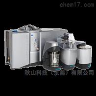 LMS-3000日本清新betterseishin激光微米粒度仪