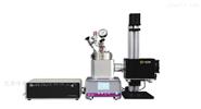 HPRS-PEC250光催化光电反应釜