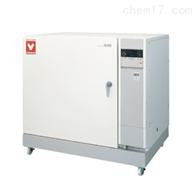 DH450C高温精密恒温干燥箱