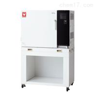 DF411C精密恒温干燥箱