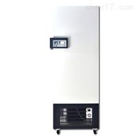 HGZ-CO2-500跃进HGZ光照培养箱