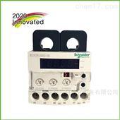 EOCRSSD-05W 0.5-6A韩国三和EOCRSSD-05W 380-440V电动机保护器