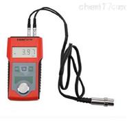 TIME®2110超声波测厚仪