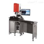 EV3020T高配半自动高清影像测量仪