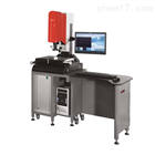 EV3020T高配半自動高清影像測量儀