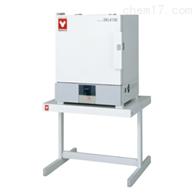 DKM410C送风定温恒温干燥箱
