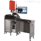 EV-4030T高配半自动高清影像测量仪(同轴光)