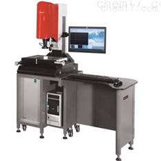 EV-4030T高配半自動高清影像測量儀(同軸光)