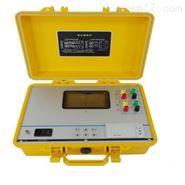JKBB600A变压器变比测试仪