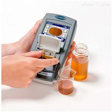lovibond AF365微電腦ASTM色度分析測定儀