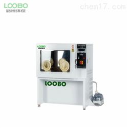 LB-800S低浓度恒温恒湿称量系统 温度可调节