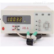 JK300-5,10直流电阻测试仪