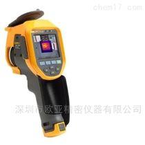 美国Fluke Ti401 PRO 手持式热像仪
