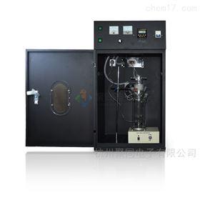 JT-GHX-B嘉兴市智能光催化反应仪控温型