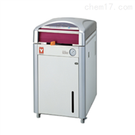 SJ510C立式压力蒸汽灭菌器