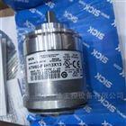 ATM60-P4H13X13特价现货供应西克值型编码器回收巴鲁夫