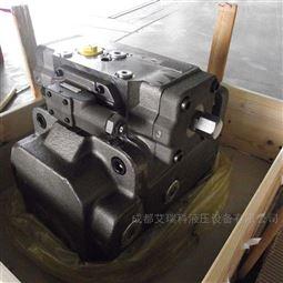 A4VSO125DR/30R-PPB13N00力士乐柱塞泵