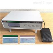 日本ae-mic线束检查器