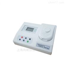 QW-COD-T台式COD快速测定仪