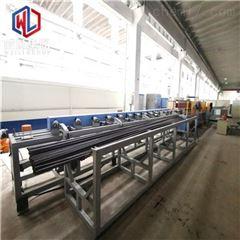 0Cr16Ni6精拔管0Cr16Ni6软钢制造