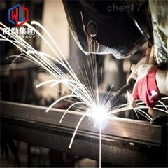 0Cr18Ni11Nb薄壁管0Cr18Ni11Nb焊接制成的钢管