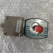 SCG353G043,24VDC美国ASCO阿斯卡电磁阀代理