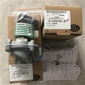WSNF8327B102  24VDC美国ASCO脉冲阀/角座阀/防爆电磁阀现货多多