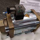 RPG3514CXNUMATICS纽曼迪克气控阀/减压阀/电磁阀厂家