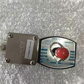 SCG531C001MS,24VDCASCO阿斯卡电磁阀常规现货特惠