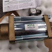 WSNF8327B112MS 24VDC艾默生旗下ASCO/NUMATICS/Joucomatic电磁阀