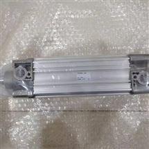 SMC气缸 无磁性开关应用广泛