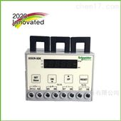 EOCR3DE-WRDZ7 220V韩国三和EOCR 3DE-WRDZ7 电动机保护器