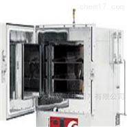 高溫氣氛烤箱