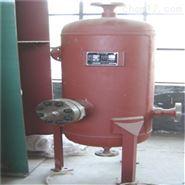 氢气缓冲罐