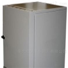强制空气对流烘箱
