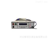 耀阳仪器电工套管电气性能测定仪JG3050-16电气测试