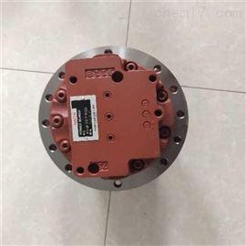 特价日本NACHI不二越齿轮泵型号