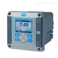 哈希SC200通用型数字控制器