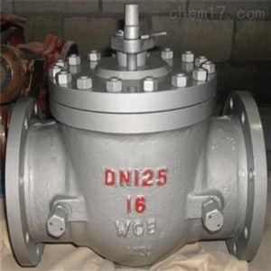 天然气高压球阀Q947Y-600LB质量保障