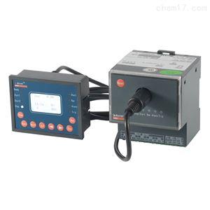 框架式低压电动机回路保护器